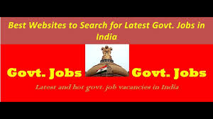 best website for apply online govt jobs best website for apply online govt jobs