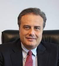 Jaime Crosby Robinson   12th Annual Latin American Energy & Infrastructure  Finance Forum   EuromoneySeminars
