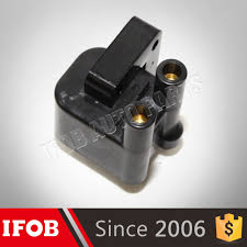 ignition coil for small engine ignition coil for small engine ignition coil for small engine ignition coil for small engine suppliers and manufacturers at com