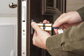 residential locksmith. Re-keying Your Locks   Residential Locksmith Services Residential Locksmith S