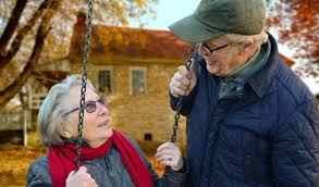 Riforma pensioni news oggi, quali soluzioni all'orizzonte? - Pensioni e  Fisco