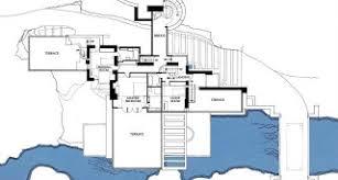 Falling Water Apartments In Kenner LA  Studio 1 U0026 2 Bedroom Falling Water Floor Plans