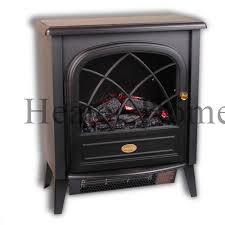 dimplex electric fireplace. Dimplex CS3311 Compact Electric Fireplace Heater. Dimplex-cs3311-5 N