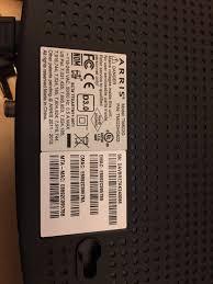 motorola sbv6220 3 0 modem. picture 2 of 3 motorola sbv6220 0 modem