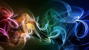 colorful smoke wallpaper designs. Simple Designs Abstract Smoke Wallpapers HD Colorful Smoke On Colorful Smoke Wallpaper Designs S