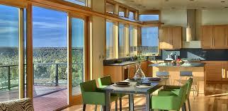 denver colorado industrial furniture modern. Denver Colorado Industrial Furniture Modern E