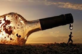 Правильный здоровый образ жизни и вредные привычки Действие алкоголя на организм человека