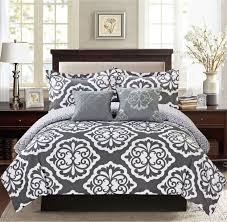 oversized king comforter set brilliant best 10 ideas on down pertaining to sets jpg 15