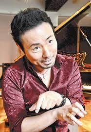 ピアニスト 西川 悟 平