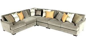 raymour and flanigan sofa and couch and furniture furniture and sofas fresh couches couches sofa sofa raymour flanigan couch cover