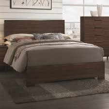 rustic furniture edmonton. Rustic Furniture Edmonton A