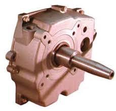 Tecumseh Horizontal Small Engines