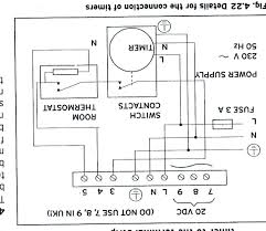 wiring diagram for boiler thermostat wiring image combi boiler wiring diagram wiring diagram schematics on wiring diagram for boiler thermostat