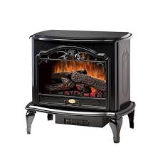 Amazoncom Best Choice Products Free Standing Electric 1500W Best Fireplace Heater