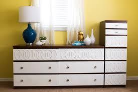 Bedroom Dresser Ikea Bestdressers 2017 With Regard To Bedroom Dressers Ikea  ...