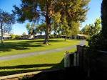 Suncrest Country Club :: Time to Start Living! Beautiful Golf ...