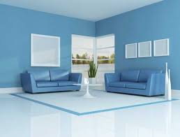 House Painting Designs And Colors Fascinating House Painting Designs And Colors With Images