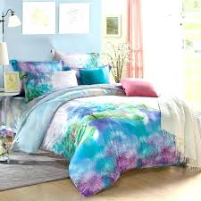 gorgeous bedding sets stunning design teal and purple comforter sets blue comforters from bed bath