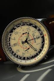 the perfect everyday watch from mvmt watches mens watches for 4 breitling foto s watches brands for mens watch site