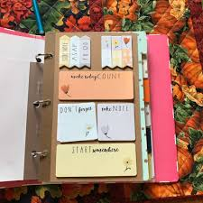 for just 20 i was able to completely customize my daily planner and i didn t have to stress over the cost today i am going to show you how i did it