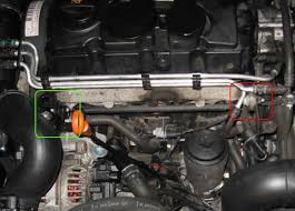 motor mount broken mount replacement mk vw and audi tdi engine