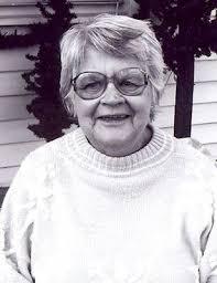 Annabelle Hamm Obituary (2014) - Chillicothe, OH - Chillicothe Gazette