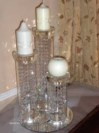 alluring chandelier candle holders crystal holder and you ll love wayfair furniture cute chandelier candle holders