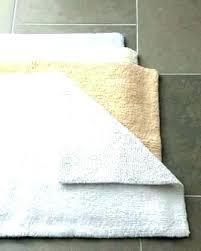 costco bath rugs good bath rugs or charisma bath rugs bath towels catchy charisma bath rugs costco bath rugs