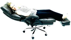 Office recliners Executive Office Recliners Office Recliner Reclining Office Chair With Footrest Office Recliner Chairs Office Chair With Footrest Office Recliners Doragoram Office Recliners Office Chair Office Recliners Reviews Doragoram