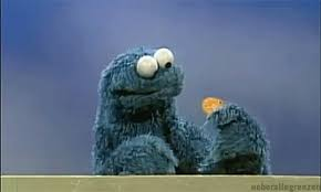cookie monster dancing gif. Contemporary Monster Gorgeousnessss For Cookie Monster Dancing Gif I