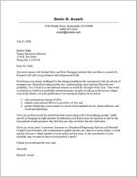 Dos And Don Ts Of Cover Letters Dos And Don Ts Of Cover Letters Seek Cover Letter Dos And What Does