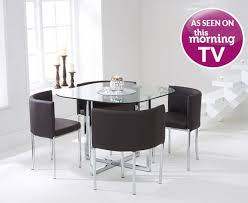 Dining Room Furniture | The Great Furniture Trading Company