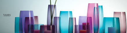 Small Picture Vases Online Buy Vases Online in India at Best Prices INVHome
