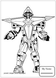 Power Rangers Coloring Sheet Mighty Power Rangers Coloring Pages