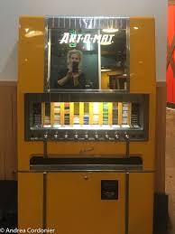 Artomatic Vending Machine Simple 48 Best ArtOMat Vending Machines Images On Pinterest Art Work