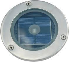 Solar Powered Outdoor Lights Uk Solar Lights Led Solar Power Solar Pir Lights Solar Panels