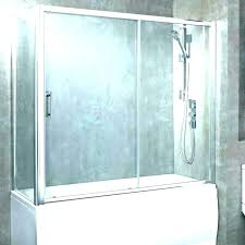 bathrooms dublin 12 8 home depot showers shower sliding glass doors charming show
