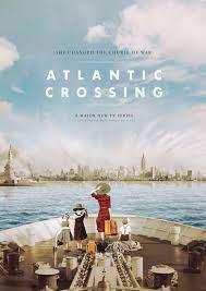 MagentaTV bringt Atlantic Crossing mit Kyle MacLachlan - Verfügbar kurz  nach der Premiere - seriesly AWESOME