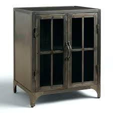 s bedrooms cost plus world market bedside tables