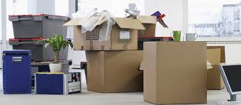 Office Shifting Services Bangalore Office Relocation Services