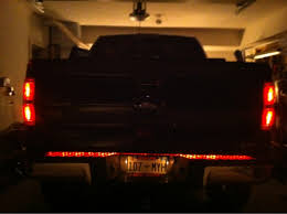reverse light wire led bar instal ford f forum reverse light wire 2010 led bar instal image 3603445219 jpg