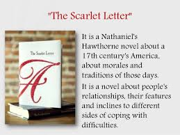 kite runner essay topics answers palestinian i conflict chapters discussion questions the scarlet letter written the scarlet letter by nathaniel hawthorne summary and