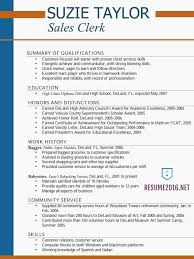 Good Resumes Examples Free Letter Templates Line Jagsa Good Resume