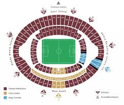 Browse Amexfootballstadiumseatingplan Images And Ideas On