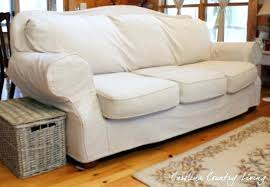 sectional sofa pet covers. Sofa Covers For Leather Couches Country Living Drop Cloth Slipcover With Sectional Pet E