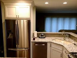 tinley park kitchen and bath home design and decorating tinley park kitchen and bath