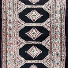 pink and black area rugs amazing rug herat oriental tribal bokhara hand knotted laudable paris contemporary kitchen tremendous designs endearing gold tags