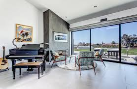 Interior Design Images For Home Impressive We R Home