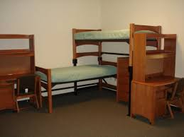 dorm bedroom furniture. university of richmond - dorm rooms with a bedloft bedroom furniture