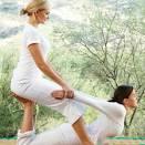 runk tips bee thai massage